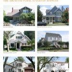The-Avenues-Neighborhood-550