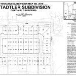 Statdler Subdivision, Oakdale