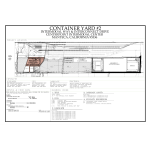 CenterPointe-Properties,-Container-Yard-2,-Manteca