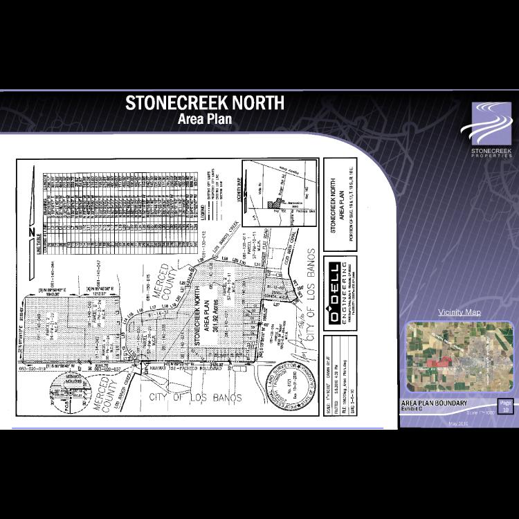 Stonecreek-North,-Los-Banos