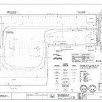 J.B. Anderson Land Use Planning - Rafael Sandovol in Lathrop