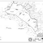 J.B. Anderson Land Use Planning - River Islands Phase 2 in Lathrop, Ca